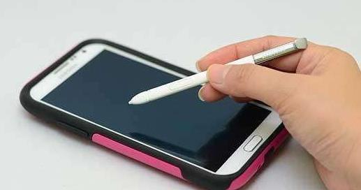 速课网:教你如何轻松玩转手机微信课堂