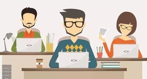 如何简单制作精美微课?丨91速课专访各校教师