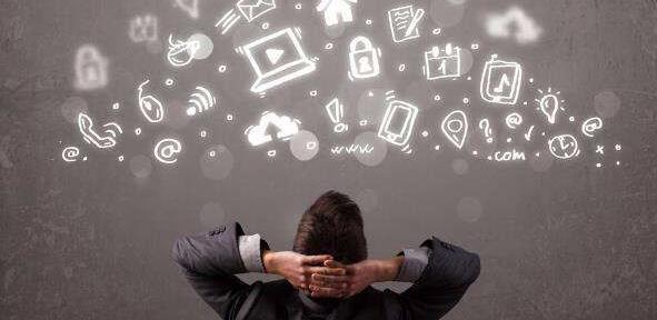 """""""互联网+""""时代提升中小学教师信息化教学能力的新要求"""