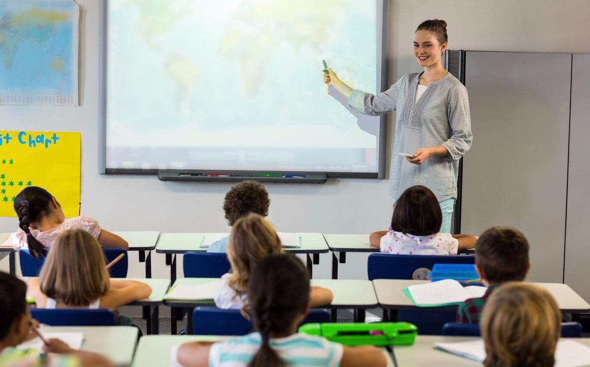 高校教师如何才能上好一门课