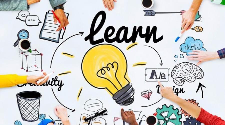 互联网+教育:迈入教育信息化2.0时代 靠什么?