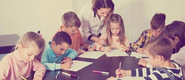 多媒体课件设计与制作 教师课件制作平台