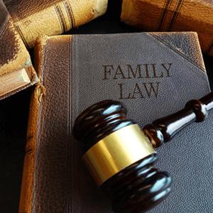 畜牧法规与行政执法课程资源