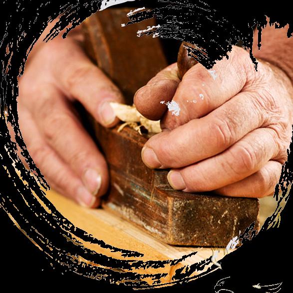 【第78期专家分享】以工匠之心,琢微课之美