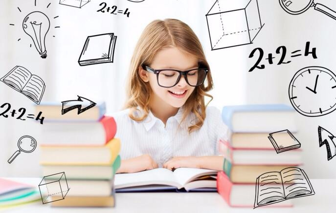 互联网+与课堂教学的实质性变革
