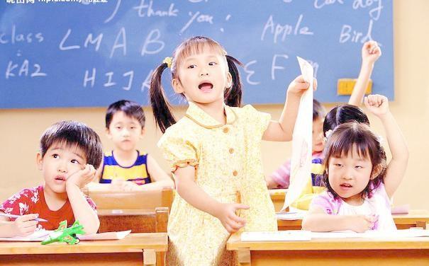 """""""和谐互助""""教学策略,打造高效课堂"""