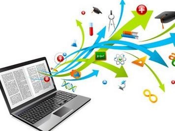 信息化教学手段在教学改革中的运用