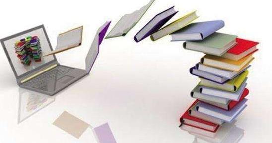 互联网+信息化的课堂教学如何实现