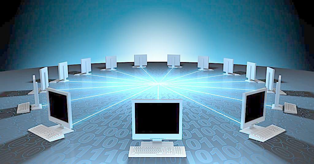 互联网时代,教育教学改革需做哪些转变?