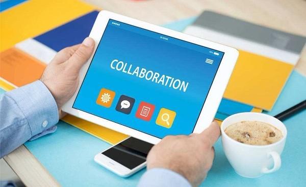 信息技术怎样与课程有效的整合