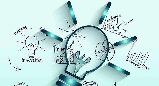 教师如何提高信息化教学设计能力