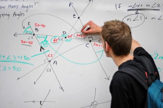 学校如何搭建网络课程系统平台