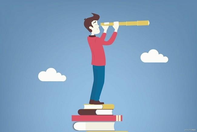 在线教育做到知识付费实现收益模式有哪些?